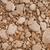 szürke · sóder · kavics · padló · textúra · felső - stock fotó © ra2studio