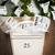 postar · caixa · diariamente · jornal · voador · fora - foto stock © ra2studio