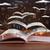 飛行 · 図書 · オープン · 周りに · 地球 · 世界中 - ストックフォト © ra2studio