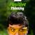 молодые · голову · глядя · положительный · негативных · признаков - Сток-фото © ra2studio