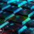 キーボード · 社会的ネットワーク · アイコン · コンピュータのキーボード · 社会 - ストックフォト © ra2studio
