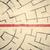 путать · бизнесмен · Постоянный · лабиринт · стены - Сток-фото © ra2studio