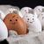 tojások · emotikon · arcok · tojáshéj · boldog · mosoly - stock fotó © ra2studio