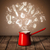 cozinhar · ícones · fora · panela · brilhante · saúde - foto stock © ra2studio