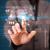 technologie · zakenman · virtueel · interface · web · social · media - stockfoto © ra2studio
