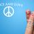 надежды · нет · войны · белый · голубя · оливкового - Сток-фото © ra2studio