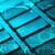 teclado · nube · tecnología · iconos - foto stock © ra2studio