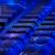 клавиатура · облаке · технологий · иконки - Сток-фото © ra2studio