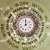 klokken · werk · termijn · schrijven · vergadering · zakenman - stockfoto © ra2studio