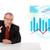 zakenman · vergadering · bureau · statistiek · geïsoleerd · witte - stockfoto © ra2studio