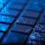 キーボード · ビジネス · アイコン · コンピュータのキーボード · 管理 - ストックフォト © ra2studio