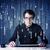 informations · futuriste · réseau · technologie · blanche - photo stock © ra2studio