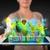данные · знак · информации · данные · образование - Сток-фото © ra2studio