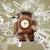 saat · izlemek · zaman · uçan · uzak · kâğıt - stok fotoğraf © ra2studio