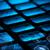 キーボード · マルチメディア · アイコン · コンピュータのキーボード · 世界中 - ストックフォト © ra2studio