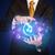 emberi · kéz · videó · férfi · digitális · tabletta · közelkép - stock fotó © ra2studio