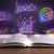 książki · sprawozdanie · ubogich · pracy · szkoły - zdjęcia stock © ra2studio