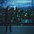 рисунок · бизнесмен · статистика · бизнеса · стекла · стены - Сток-фото © ra2studio