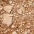 szürke · sóder · végtelenített · textúra · építkezés · háttér - stock fotó © ra2studio