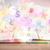 libro · abierto · cartas · concretas · colorido · educación - foto stock © ra2studio