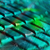 keyboard with glowing social network icons stock photo © ra2studio