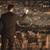 бизнесмен · рисунок · складе · диаграммы · стороны · буфер · обмена - Сток-фото © ra2studio