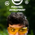молодые · голову · глядя · тип · иконки - Сток-фото © ra2studio