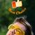 молодые · голову · глядя · судоходства · порядка · признаков - Сток-фото © ra2studio