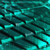 keyboard with glowing icons stock photo © ra2studio