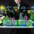 fakty · podpisania · informacji · danych · edukacji - zdjęcia stock © ra2studio