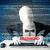 黑客 · 3D · 面膜 · 偷 · 密碼 · 未來派 - 商業照片 © ra2studio