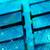 medios · de · comunicación · social · botones · teclado · como · facebook - foto stock © ra2studio