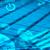 könyvelés · csatolva · billentyűzet · közelkép · számítógép · pénzügyi - stock fotó © ra2studio