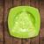 comida · pirâmide · alimentos · frescos · branco · peixe · saúde - foto stock © ra2studio