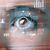безопасности · Iris · сетчатка · идентификация · блокировка · цифровой - Сток-фото © ra2studio