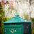 cartas · 3d · render · caixa · e-mail · caixa · de · correio - foto stock © ra2studio