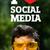 genç · kafa · bakıyor · sosyal · tip · simgeler - stok fotoğraf © ra2studio