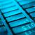 teclado · negocios · iconos · gestión - foto stock © ra2studio