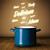 brillante · comentarios · brillante · acero - foto stock © ra2studio
