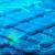 キーボード · 雲 · 技術 · アイコン · コンピュータのキーボード - ストックフォト © ra2studio