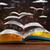boeken · vliegen · leren · onderwijs · studie - stockfoto © ra2studio