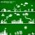zielone · ziemi · zrównoważony · rozwoju · wody · drzewo - zdjęcia stock © radoma