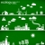 verde · terra · sustentável · desenvolvimento · água · árvore - foto stock © radoma