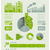 architecture info graphics   charts symbols icons stock photo © radoma