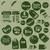 продовольствие · иконки · набор · вектора · веб · печати - Сток-фото © radoma
