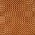 klasszikus · természetes · barna · bőr · textúra · absztrakt - stock fotó © radub85