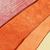 arco · iris · paraguas · resumen · playa · textura · sol - foto stock © radub85