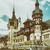 Дракула · замок · отруби · Румыния · история · ориентир - Сток-фото © radub85
