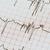 elektrokardiogram · papieru · formularza · medycznych · serca - zdjęcia stock © radub85