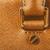 Brown Leather Woman Bag Closeup stock photo © radub85
